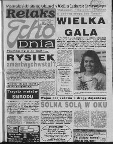 Echo Dnia 1994, R.24, nr 55