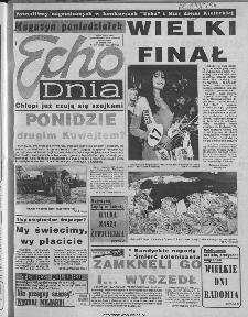 Echo Dnia 1994, R.24, nr 56