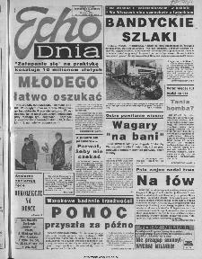 Echo Dnia 1994, R.24, nr 57