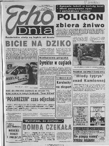 Echo Dnia 1994, R.24, nr 58