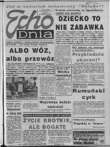 Echo Dnia 1994, R.24, nr 62