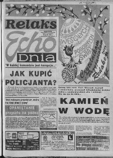 Echo Dnia 1994, R.24, nr 64