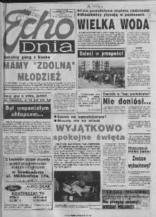 Echo Dnia 1994, R.24, nr 65