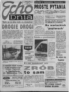 Echo Dnia 1994, R.24, nr 66
