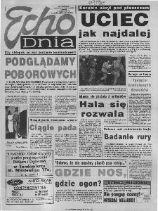 Echo Dnia 1994, R.24, nr 67