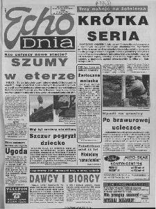 Echo Dnia 1994, R.24, nr 70
