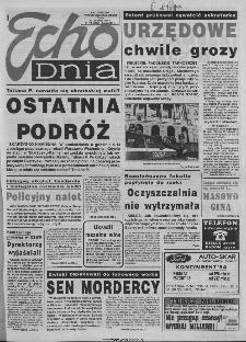 Echo Dnia 1994, R.24, nr 71