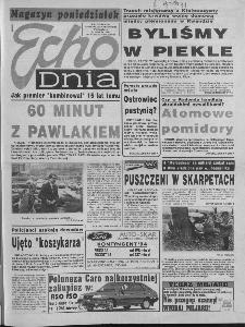 Echo Dnia 1994, R.24, nr 74