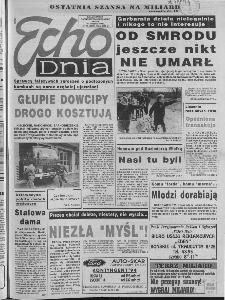 Echo Dnia 1994, R.24, nr 75