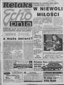 Echo Dnia 1994, R.24, nr 78