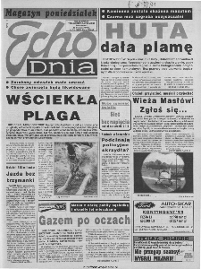 Echo Dnia 1994, R.24, nr 79