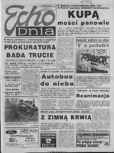 Echo Dnia 1994, R.24, nr 80