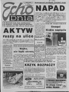 Echo Dnia 1994, R.24, nr 81