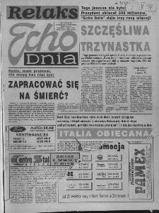 Echo Dnia 1994, R.24, nr 83