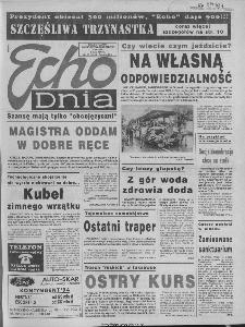 Echo Dnia 1994, R.24, nr 85