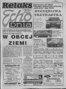 Echo Dnia 1994, R.24, nr 86