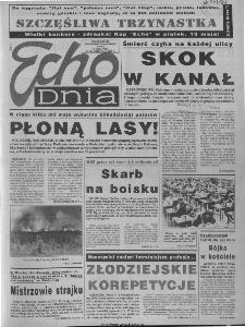 Echo Dnia 1994, R.24, nr 88
