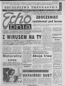Echo Dnia 1994, R.24, nr 89