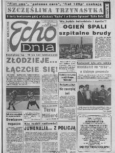 Echo Dnia 1994, R.24, nr 94