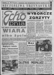Echo Dnia 1994, R.24, nr 95