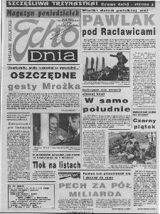 Echo Dnia 1994, R.24, nr 97