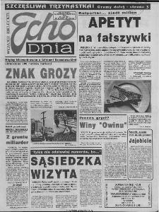 Echo Dnia 1994, R.24, nr 99