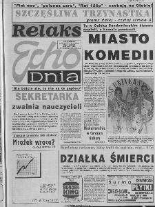 Echo Dnia 1994, R.24, nr 101