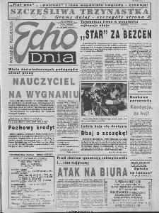 Echo Dnia 1994, R.24, nr 104