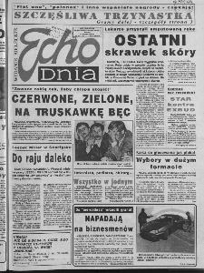 Echo Dnia 1994, R.24, nr 107