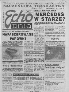 Echo Dnia 1994, R.24, nr 108