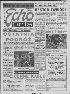Echo Dnia 1994, R.24, nr 111