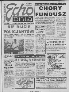 Echo Dnia 1994, R.24, nr 112