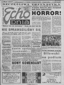 Echo Dnia 1994, R.24, nr 114