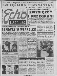Echo Dnia 1994, R.24, nr 117