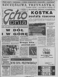 Echo Dnia 1994, R.24, nr 118