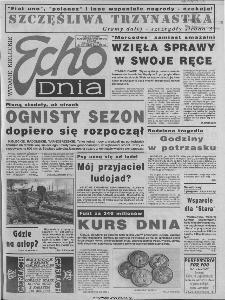 Echo Dnia 1994, R.24, nr 119