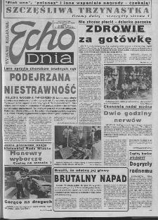 Echo Dnia 1994, R.24, nr 122