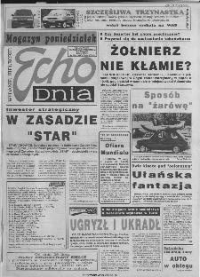 Echo Dnia 1994, R.24, nr 126