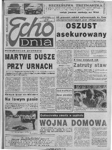 Echo Dnia 1994, R.24, nr 127