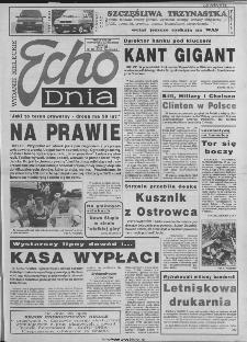 Echo Dnia 1994, R.24, nr 129