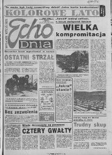 Echo Dnia 1994, R.24, nr 134