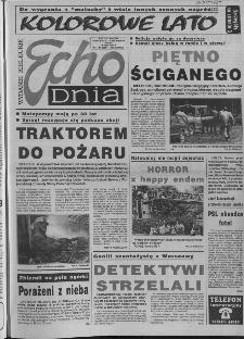 Echo Dnia 1994, R.24, nr 137