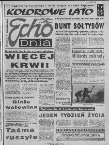 Echo Dnia 1994, R.24, nr 138