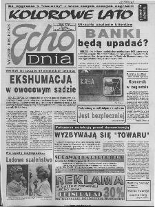 Echo Dnia 1994, R.24, nr 139