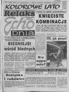 Echo Dnia 1994, R.24, nr 140