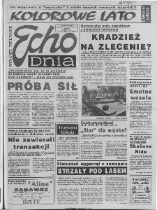 Echo Dnia 1994, R.24, nr 142
