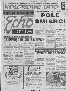 Echo Dnia 1994, R.24, nr 146