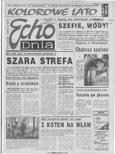 Echo Dnia 1994, R.24, nr 147