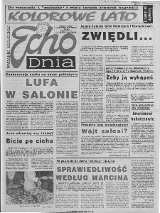 Echo Dnia 1994, R.24, nr 148
