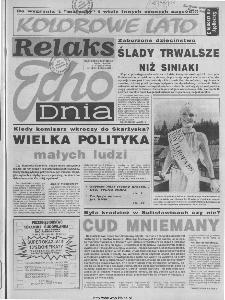 Echo Dnia 1994, R.24, nr 150